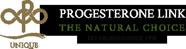 logo-Progesterone-Link